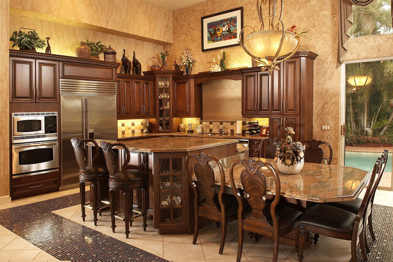 1990 kitchenremodeling florida inc is afull service interior design