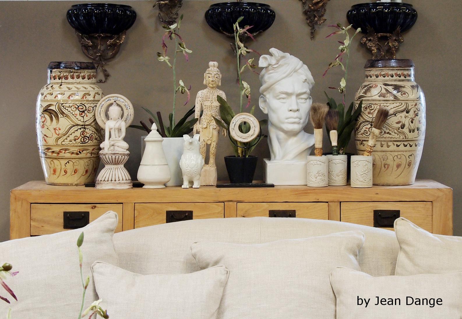 jean dange antiques. Black Bedroom Furniture Sets. Home Design Ideas