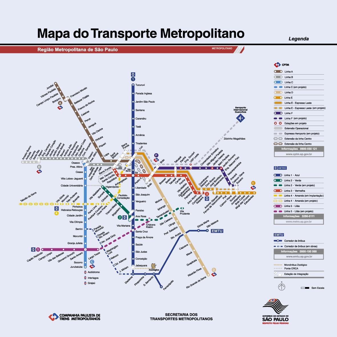 http://2.bp.blogspot.com/-fO4NpeRJUDg/TfZtpxqMBcI/AAAAAAAAAVo/X9GBXindH3U/s1600/mapa.jpg