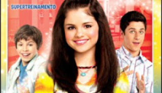 Assistir Os Feiticeiros De Waverly Place 2 Temporada Online Dublado e Legendado