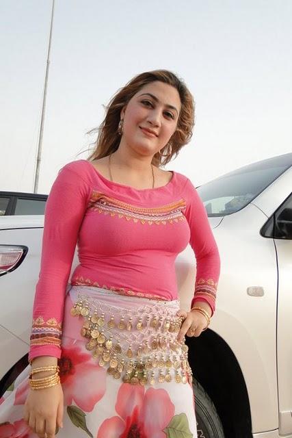 Urooj Mohmand Trip to Dubai Best Snaps ever