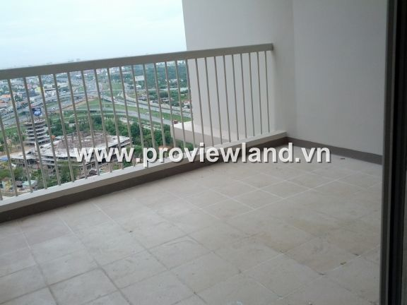 IMG 20130108 165517 Penthouse for rent in Imperia An Phu District 2