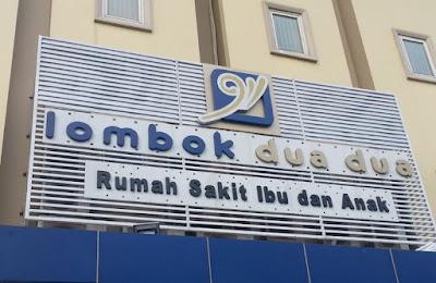 Rumah_Sakit_Ibu_dan_Anak_Lombok_Dua_Dua