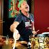 10 Drummer Terkaya di Dunia