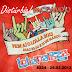 #224 Distúrbio MCs Web Especial Lollapalooza - 26.03.2013