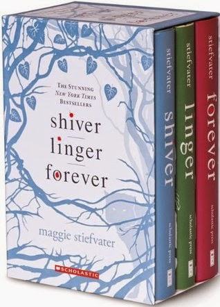 https://www.goodreads.com/book/show/10121801-shiver-trilogy-boxset?from_search=true
