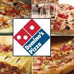 Dominos Pizza em São Luís