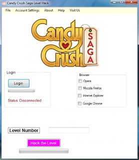 Candy Crush Saga Cheat Engine 2013 | Download Keygens,Cheats ,Hacks