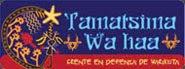 Frente en Defensa de Wirikuta