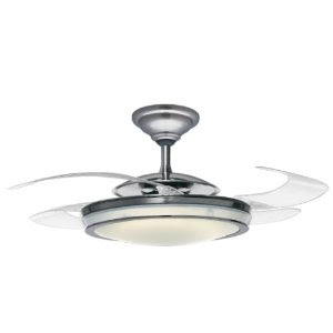 Lowes Ceiling Fans Hunter 48 Inch At Lowes Ceiling Fans