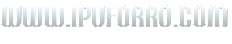 Site Oficial :::IpuForró:::