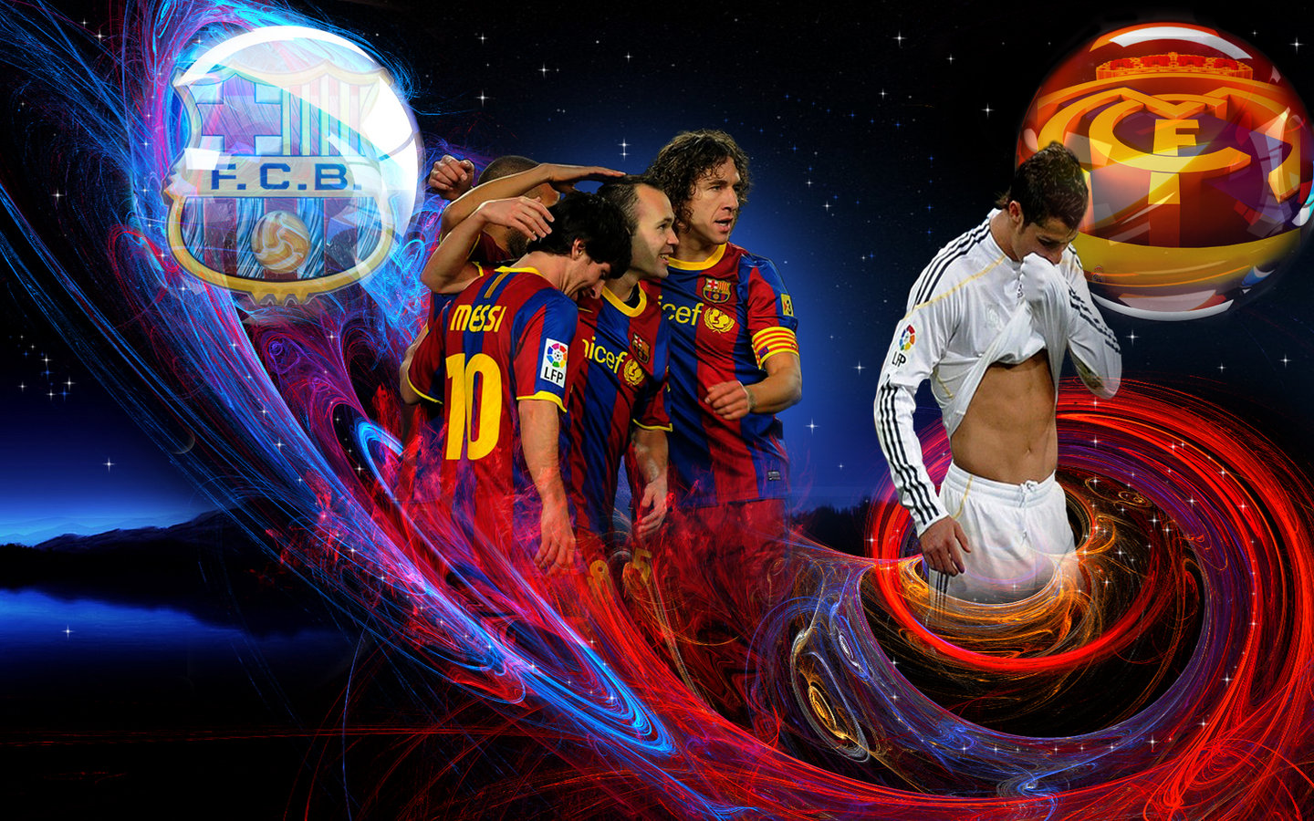 Barcelona_vs_real_madrid_fc_barcelona_real_madrid
