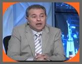 برنامج مصر اليوم توفيق عكاشة -- حلقة يوم الأحد 26-7-2015