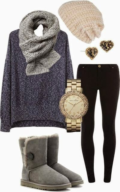 styles-comfy-winter-outfit
