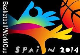 España 2014  Spain2014