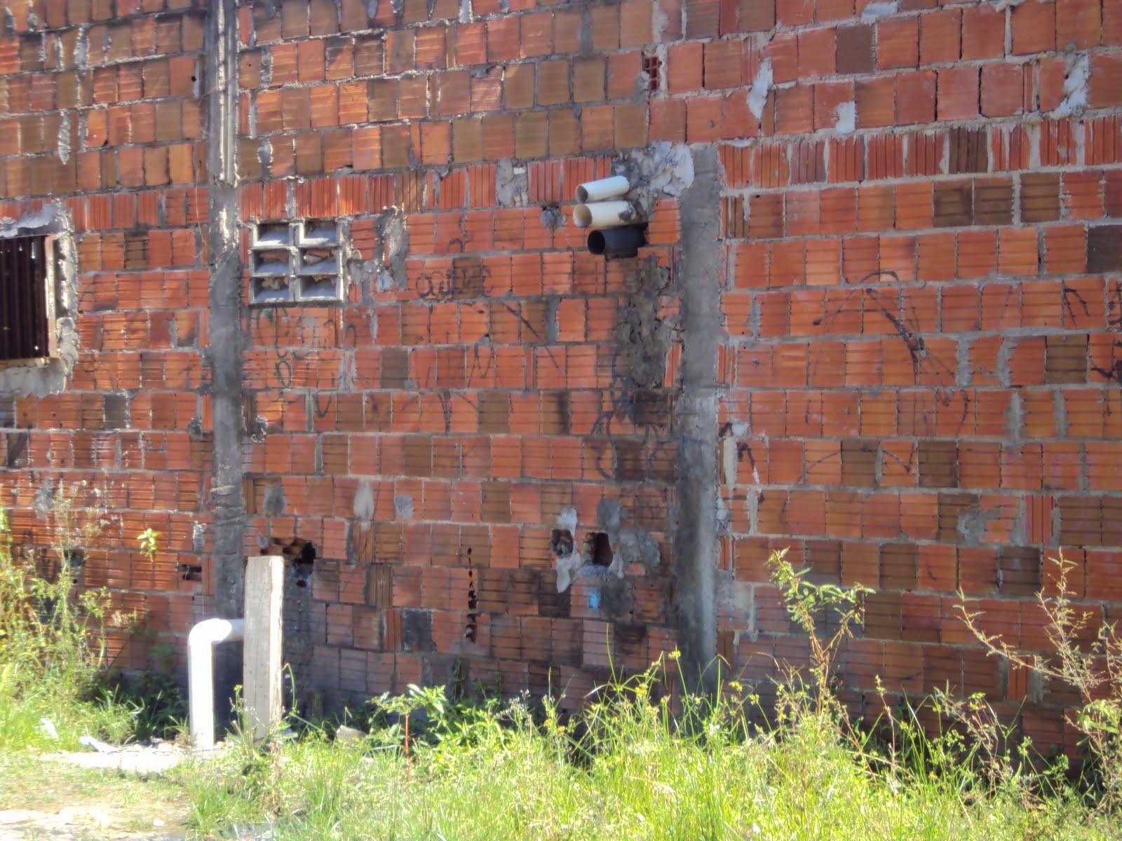 Fiscalização de Posturas de Fortaleza /CE dá Exemplo
