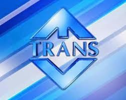 lowongan kerja trans tv jakarta oktober 2014