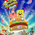 Download Film Spongebob The Movie 3gp. FULL HD