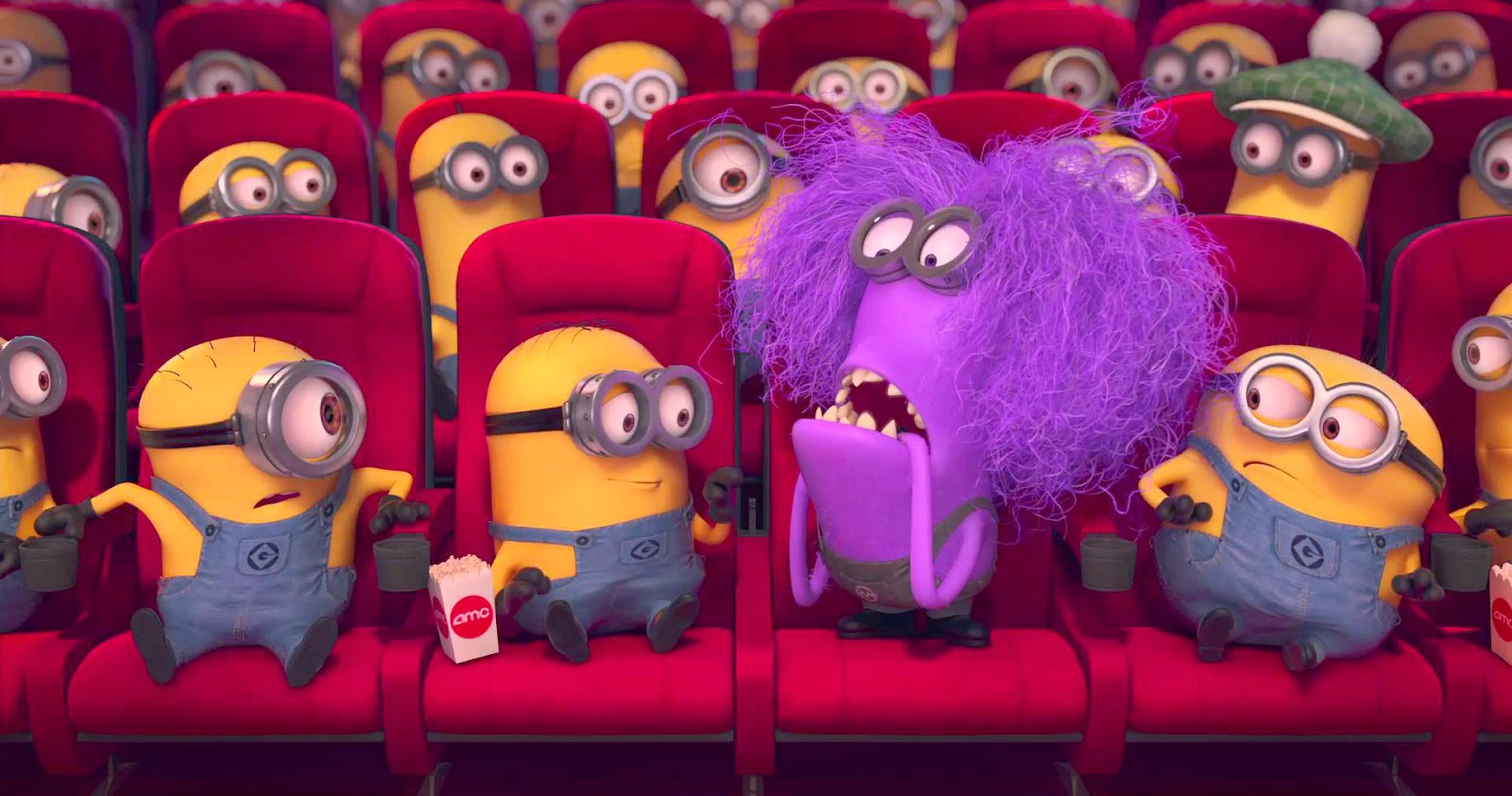 http://gallerycartoon.blogspot.com/2015/03/minions-movie-pictures-5.html