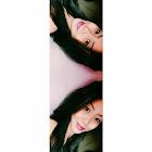 Hey! I'm Fara Fahzir