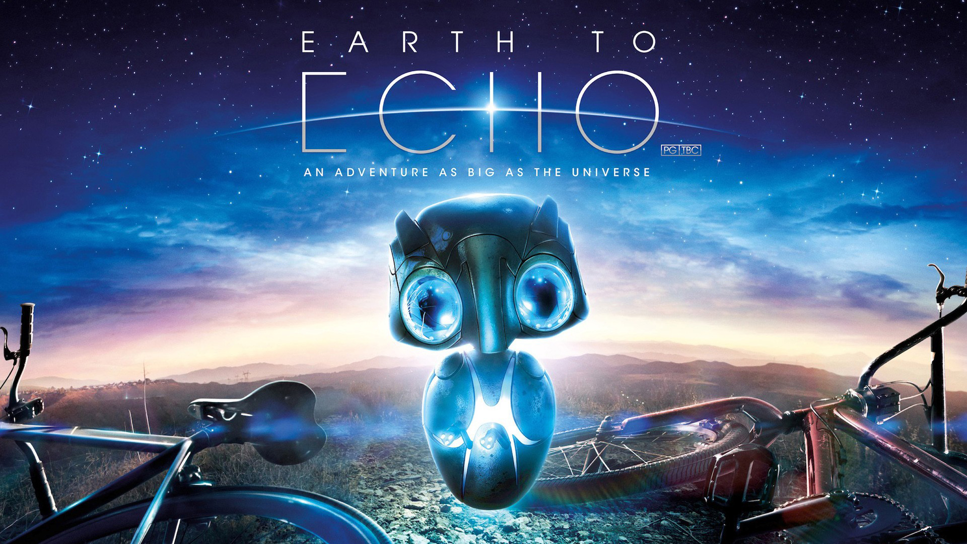 http://2.bp.blogspot.com/-fOOzbxBVVvE/U6KH3aKavAI/AAAAAAAALVg/YzMXd680Mt0/s2560/earth-to-echo-movie-2014-1920x1080.jpg