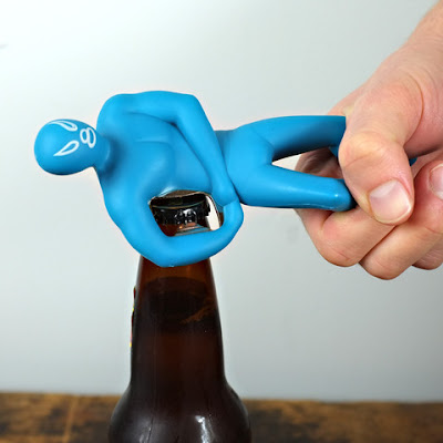 Coolest Bottle Openers (20) 14