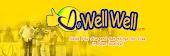 DoWellWell.com