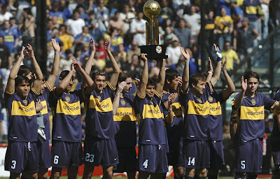 http://2.bp.blogspot.com/-fOR3VY39Ifc/T19dxl_LKzI/AAAAAAAAAqo/eJeaMPUx60g/s1600/Boca_juniors.jpg