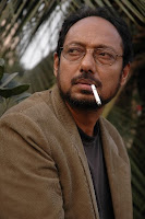 Anjan Dutta photo