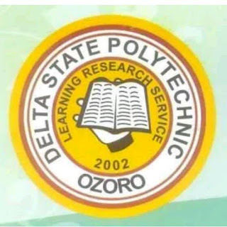 Delta state polytechnic Ozoro increases clearance fees, some concerned students leaders went for peaceful dialogue with the management.{see the reason}
