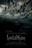 Leviathan ****