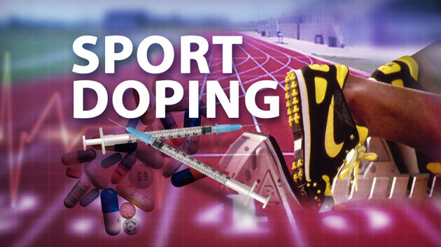 should performance enhancing drugs banned sport There are five types of doping classes (banned drugs), the most common being   many performance-enhancing drugs are banned by sports' governing bodies.