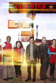 luck Download   Chicago Fire S02E08   HDTV + RMVB Legendado
