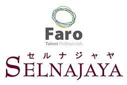 Lowongan Kerja Faro Recruitment Indonesia (Recruitment Firm) - Samarinda