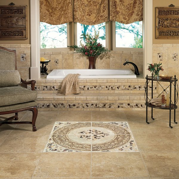 Flooring Ideas For Home