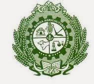ANGRAU Recruitment 2014 Notification