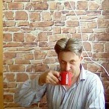 Персональный блог Алексея Сухова