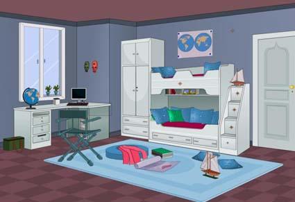 play room escape play room escape 1001 juegos