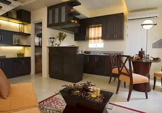 camella homes interior designs. Black Bedroom Furniture Sets. Home Design Ideas