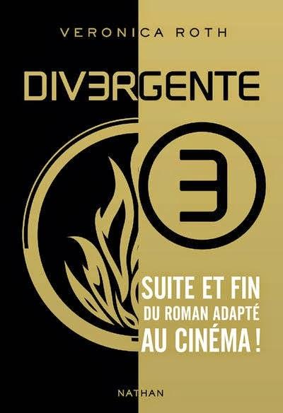 http://www.leslecturesdemylene.com/2014/05/divergente-tome-3-allegeance-de.html