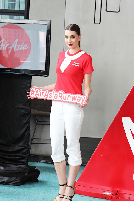 AirAsia Runway Designer Search 2015; AirAsia Runway Designer Search 2015 winner; AirAsia Runway Designer Search 2015 winners; AirAsia Runway Designer Search 2015 selected designer; AirAsia Runway Designer Search 2015 top 10 designers; AirAsia Runway Designer Search 2015 prize; AirAsia Runway Designer Search 2015 requirements; AirAsia Runway Designer Search 2015 how to join; AirAsia Runway Designer Search 2015 judges; AirAsia Runway Designer Search 2015 jovian mandagie; AirAsia Runway Designer Search 2015 khoon hooi; AirAsia Runway Designer Search 2015 kl fashion week; AirAsia Runway Designer Search 2015 kl fashion week ready to wear 2015; AirAsia Runway Designer Search 2015 top 3 designers; AirAsia Runway Designer Search 2015 kl fashion week RTW 2015; AirAsia Runway Designer Search 2015 kl fashion week; AirAsia Runway Designer Search 2015 winners; AirAsia Runway Designer Search 2015 how to join; AirAsia Runway Designer Search 2015 prize; AirAsia Runway Designer Search 2015 requirements; AirAsia Runway Designer Search 2015 launch; AirAsia Runway Designer Search 2015 events; AirAsia Runway Designer Search 2015 deadline; AirAsia Runway Designer Search 2015 designers; AirAsia Runway Designer Search 2015 designers; AirAsia Runway Designer Search 2015 kahirul abidin ishak; AirAsia Runway Designer Search 2016; AirAsia Runway Designer Search 2016 how to join; AirAsia Runway Designer Search 2016 winners; AirAsia Runway Designer Search 2016 requirements; AirAsia Runway Designer Search 2016 launhc; AirAsia Runway Designer Search 2016 launch; AirAsia Runway Designer Search 2016 prizes; AirAsia Runway Designer Search 2016 winners; AirAsia Runway Designer Search 2016 top 10 designers; Kuala Lumpur Fashion Week 2015 launch; Kuala Lumpur Fashion Week 2015 schedule; Kuala Lumpur Fashion Week 2015 event schedule; Kuala Lumpur Fashion Week 2015 event launch; Kuala Lumpur Fashion Week 2015 partner; Kuala Lumpur Fashion Week 2015 event; Kuala Lumpur Fashion Week 2015 fashion show line up; Kuala Lumpur Fashion Week 2015 fashion show collection; Kuala Lumpur Fashion Week 2015 ready to wear collection; Kuala Lumpur Fashion Week 2015 : Ready to Wear designers; Kuala Lumpur Fashion Week 2015 : Ready to Wear malaysia designers; Kuala Lumpur Fashion Week 2015 : Ready to Wear collection; Kuala Lumpur Fashion Week 2015 : Ready to Wear designer collection; Kuala Lumpur Fashion Week 2015 : Ready to Wear collection; Kuala Lumpur Fashion Week 2015 : Ready to Wear launch; Kuala Lumpur Fashion Week 2015 : Ready to Wear grand opening; Kuala Lumpur Fashion Week 2015 : Ready to Wear pavilion grand opening; Kuala Lumpur Fashion Week 2015 : Ready to Wear pavilion kl grand launch; Kuala Lumpur Fashion Week 2015 : Ready to Wear 80 designers; Kuala Lumpur Fashion Week 2015 : Ready to Wear (KLFWRTW2015) pre launch; Kuala Lumpur Fashion Week 2015 : Ready to Wear (KLFWRTW2015) launch event; Kuala Lumpur Fashion Week 2015 : Ready to Wear (KLFWRTW2015) grand opening; Kuala Lumpur Fashion Week 2015 : Ready to Wear (KLFWRTW2015) colletion; Kuala Lumpur Fashion Week 2015 : Ready to Wear (KLFWRTW2015) fashion show; Kuala Lumpur Fashion Week 2015 : Ready to Wear (KLFWRTW2015) designer fashion show; Kuala Lumpur Fashion Week 2015 : Ready to Wear (KLFWRTW2015) 80 designers; Kuala Lumpur Fashion Week 2015 : Ready to Wear (KLFWRTW2015) fashion show runway; Kuala Lumpur Fashion Week 2015 : Ready to Wear (KLFWRTW2015) model; Kuala Lumpur Fashion Week 2015 : Ready to Wear (KLFWRTW2015) collection; Kuala Lumpur Fashion Week 2015 : Ready to Wear (KLFWRTW2015) designers; Kuala Lumpur Fashion Week 2015 : Ready to Wear (KLFWRTW2015) designers collection; Fashionably KL Shopping Bazaar Pop Up; Fashionably KL Shopping Bazaar Pop Up schedule; Fashionably KL Shopping Bazaar Pop Up date; Fashionably KL Shopping Bazaar Pop Up avenue k; Fashionably KL Shopping Bazaar Pop Up fahrenheit88; Fashionably KL Shopping Bazaar Pop Up parkamaya; Fashionably KL Shopping Bazaar Pop Up parkamaya fahrenheit88; Fashionably KL Shopping Bazaar Pop Up lot 10; Fashionably KL Shopping Bazaar Pop Up event; Megasale Malaysia; When is Megasale Malaysia; Urbanika Publika; Urbanika Publika date; Urbanika Publika time; Urbanika Publika venue; Urbanika Publika what; Urbanika Publika where; Urbanika Publika time; fashion; fashion blogger; malaysia fashion blogger; fashion blogger malaysia; fashion blogger in malaysia; top malaysia fashion blogger; fashion blogger malaysia; top fashion blogger malaysia; malaysia fashion blogger; top fashion blogger; asia fashion blogger; asia fashion portal; malaysia fashion portal; lifestyle; lifestyle blogger; malaysia lifestyle blogger; asia lifestyle blogger; top lifestyle blogger; malaysia top blogger; asia top blogger; malaysia popular blogger; asia popular blogger; fashion trend; fashion launch; accessories launch; fashion week; fashion trend 2015; travel; travel blogger; travel review; malaysia travel blogger; top travel blogger; asia travel blogger; asia travel portal; malaysia travel portal; holiday in Korea; holiday in Japan; holiday in Paris; things to do in holiday; holiday review; hotel review; malaysia hotel review; hotel blogger; asia hotel review blogger; beach holiday; top 5 beaches; places to visit before you die; holiday in Jakarta; holiday in Maldives; holiday in Malaysia; holiday in USA; holiday in Hong Kong; holiday in China; holiday trip; holiday review; tripadvisor review; hotel review tripadvisor; lifestyle; lifestyle blogger; malaysia lifestyle blogger; asia lifestyle blogger; top lifestyle blogger; malaysia top blogger; asia top blogger; malaysia popular blogger; asia popular blogger; holiday in sabah; beaches in sabah; holiday in sinagpore; holiday in kuala lumpur; hotel review in kuala lumpur; hotel review in port dickson; hotel review in cameron highland; hotel review in melaka; holiday in melaka; holiday in cameron highland; hotel review in genting highland; holiday in genting highland;