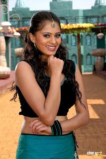 Deepa+Sannidhi+Photos+%2812%29.jpg