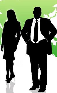 3 Gaya Bisnis Untuk Seorang Pebisnis