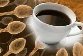Những công dụng của việc uống cafe