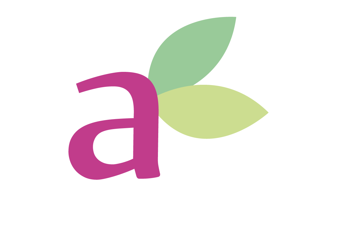 Logotipos con la letra a imagui for Logos con letras