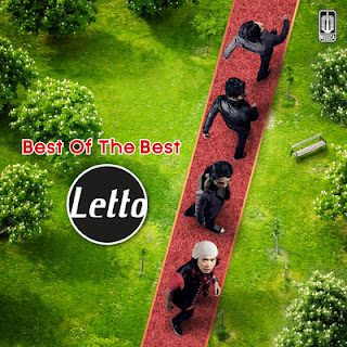 Letto - Best of The Best