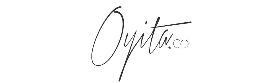 Oyita