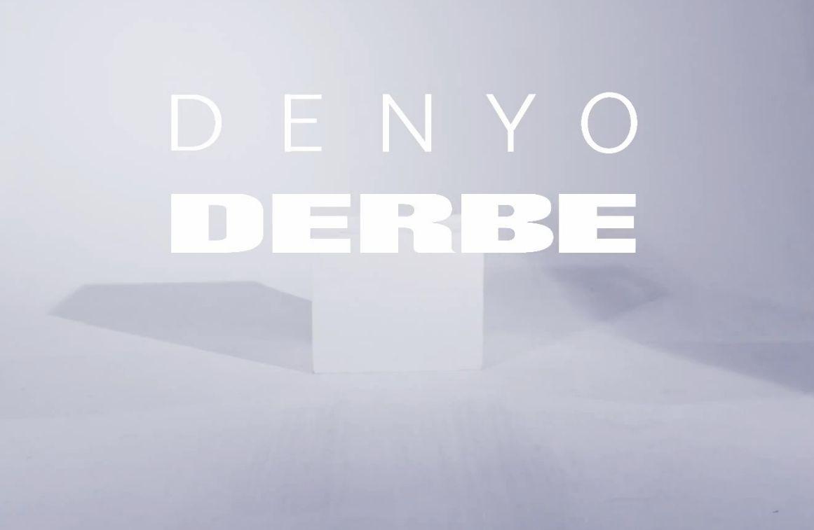 ATOMLABOR BLOG MUSIKTIPP - VIDEOPREMIERE: DENYO - DERBE