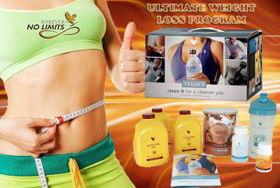 How to lose weight naturally, lose weight with forever living products, Secret Master Key to Lose Weight, how to lose 20 pounds, how much should i weigh, tips on how to lose weight, diet plan, exercises to lose weight, how to lose weight quickly, crash diets, how to lose weight fast, lose 20 pounds naturally. how to lose weight naturally and fast, how to lose weight naturally at home, lose 10 pounds naturally, lose weight quickly naturally, how to lose weight naturally and keep it off, how to lose weight naturally without exercise, how to lose weight naturally in 2 weeks, how to lose weight without exercise, how to lose weight without exercise or diet, Easy Weight Loss Tips