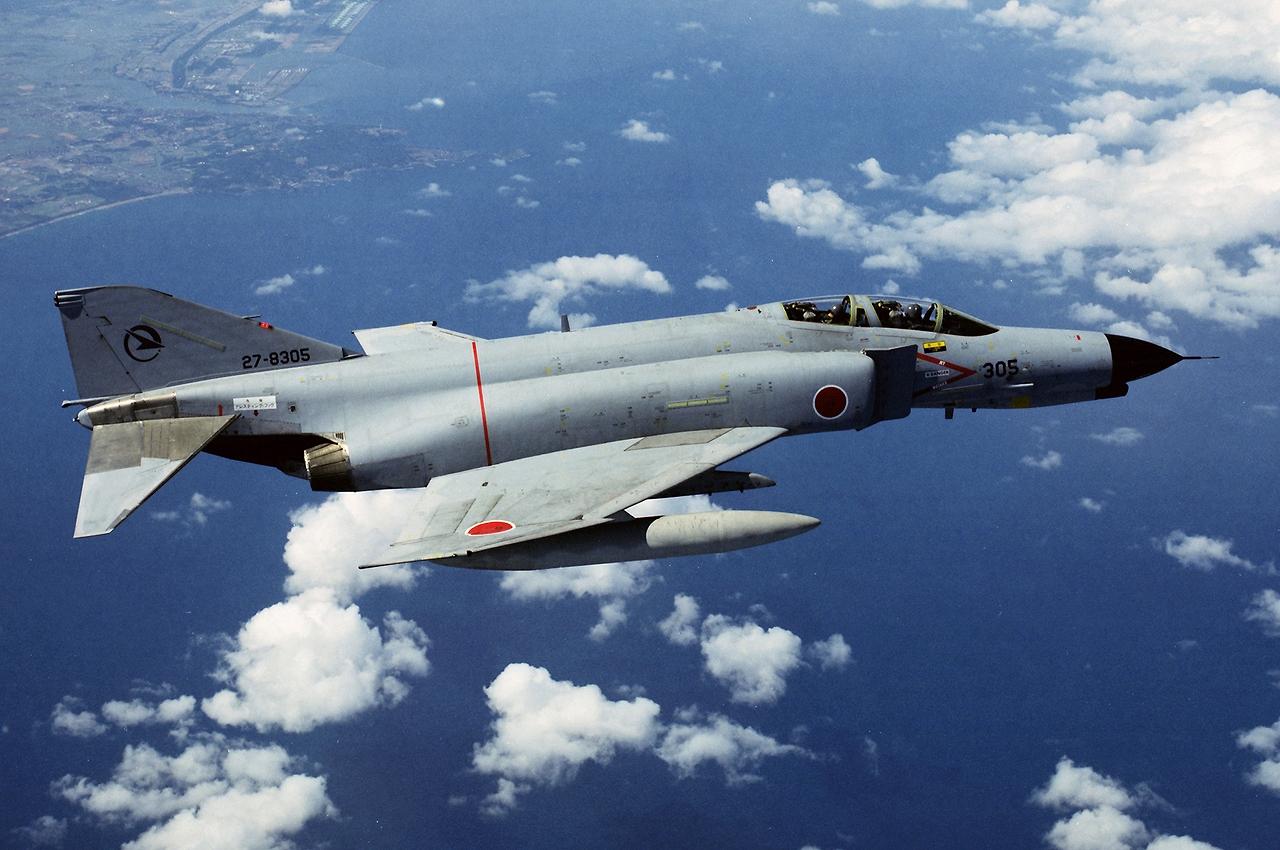 戦闘機の画像 p1_34